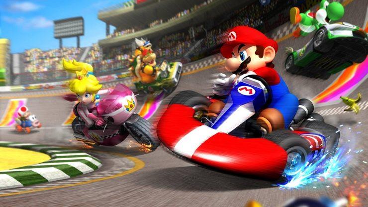 Mario Kart Tour 740x416 0