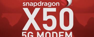El Snapdragon 850 sería el primer SoC en ofrecer un módem 5G para las masas