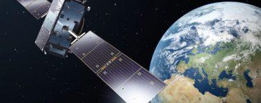 La NASA contacta con el satélite IMAGE, lo había perdido hace 13 años