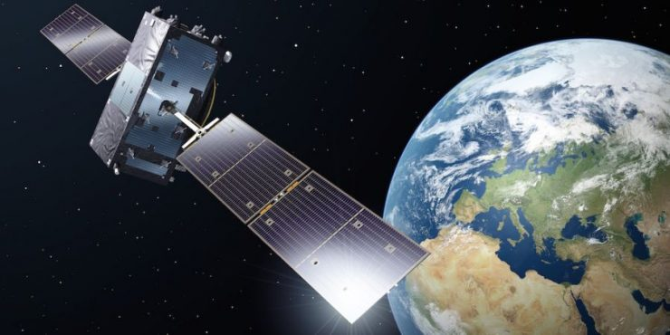 NASA IMAGE Magnetopause to Aurora Global Exploration 740x370 0