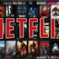 Netflix ya vale más que Disney, alcanza una capitalización de mercado de 187.300M de dólares