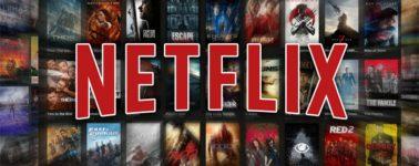 Netflix comienza a experimentar con anuncios entre episodios