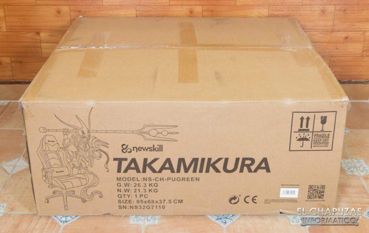 Newskill Takamikura 01 740x468 2