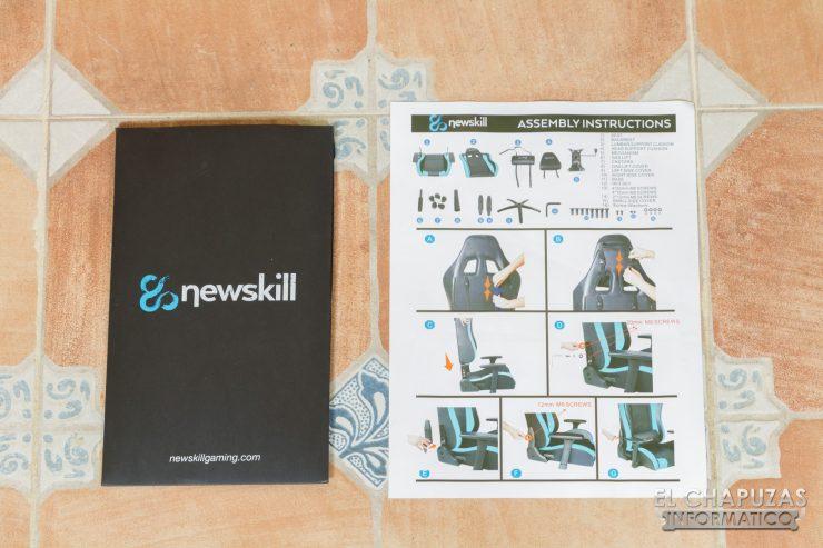 Newskill Takamikura 07 740x493 8