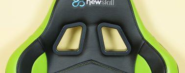 Review: Newskill Takamikura