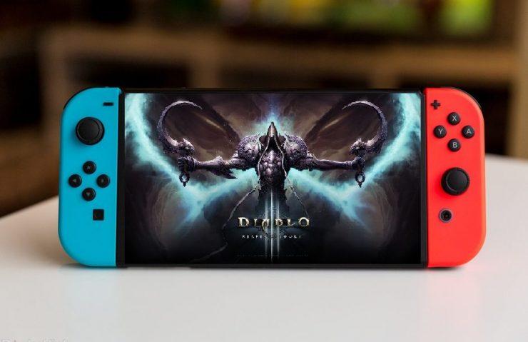 Nintendo Switch Diablo III 740x479 0