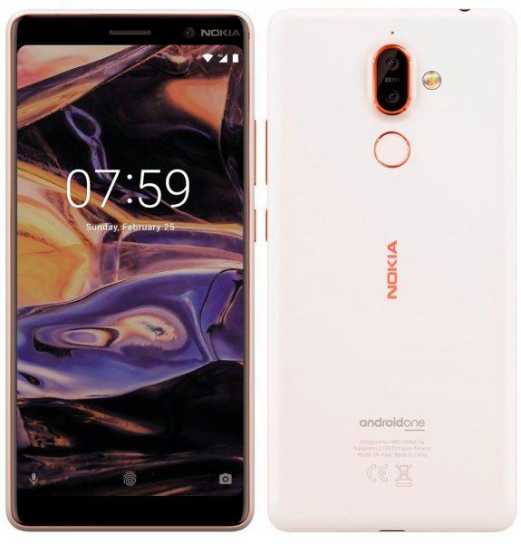 Nokia 7 Plus 575x600 1