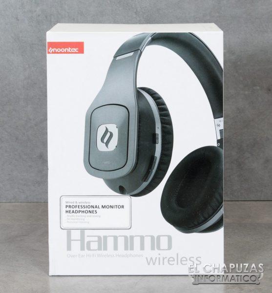 Noontec Hammo Wireless 01 557x600 2