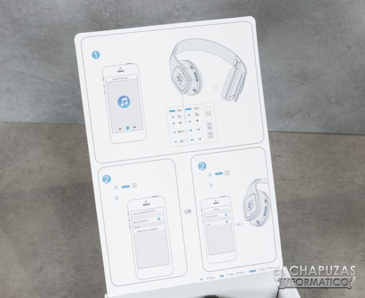 Noontec Hammo Wireless 03 736x600 4