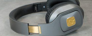 Review: Noontec Hammo Wireless