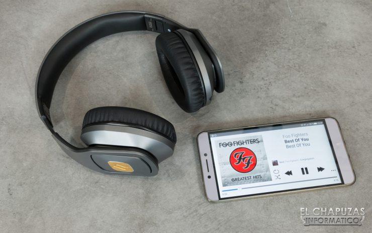 Noontec Hammo Wireless 20 740x463 21