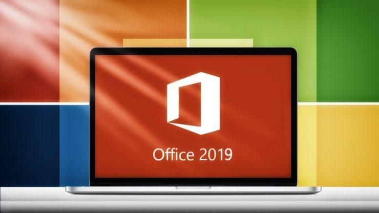 Office 2019 740x416 0