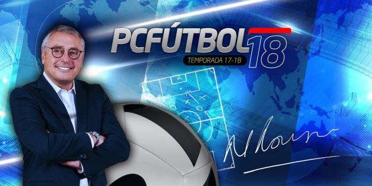 PC Futbol 18 1 740x370 0