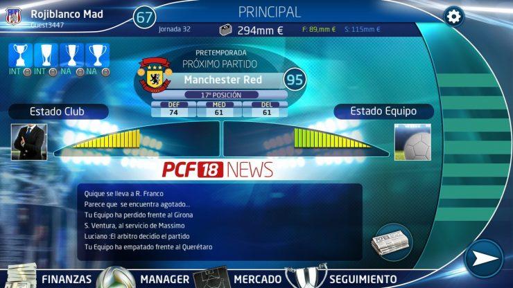 PC Futbol 18 2 740x416 1
