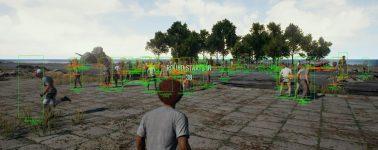 En Enero se banearon más de 1 millón de 'chetos' en el PlayerUnknown's Battlegrounds