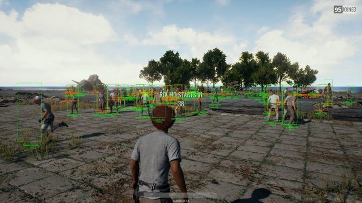 PlayerUnknown's Battlegrounds trucos 740x416 0