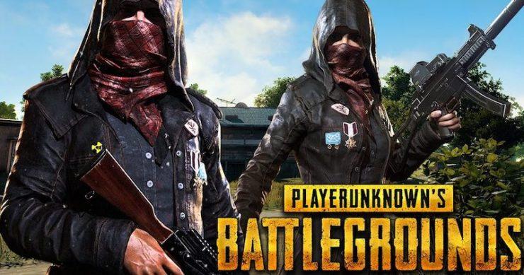 Playerunknowns Battlegrounds 740x389 0