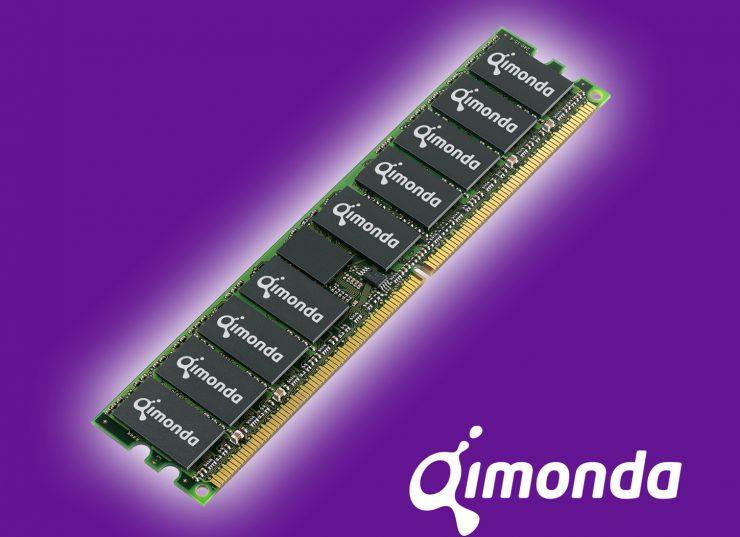 Qimonda Xian UnilC 740x537 0