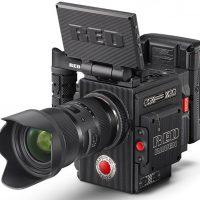 Foxconn quiere fabricar las cámaras RED, promete abaratar cada unidad en hasta 20.000 dólares