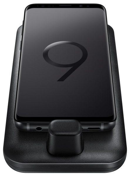 Samsung DeX Pad 1 443x600 0