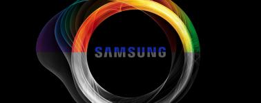 Samsung recortará la producción de paneles OLED debido a la poca demanda del iPhone X