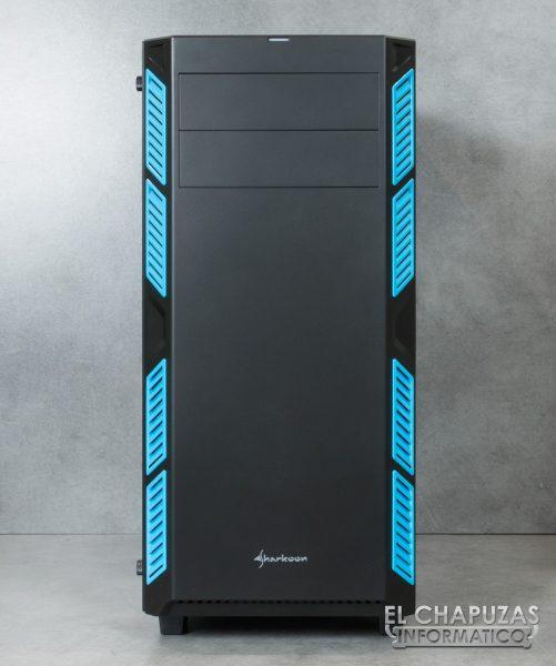 Sharkoon Ai7000 09 501x600 11
