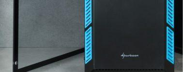 Review: Sharkoon Ai7000