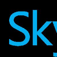 Microsoft dice ser consciente de los problemas de conectividad en Skype