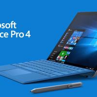 Algunos usuarios se están viendo forzados a meter su Surface Pro 4 en el congelador