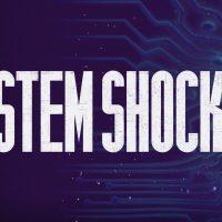 El desarrollo del remake de System Shock se congela tras recaudar 1.3 millones de dólares