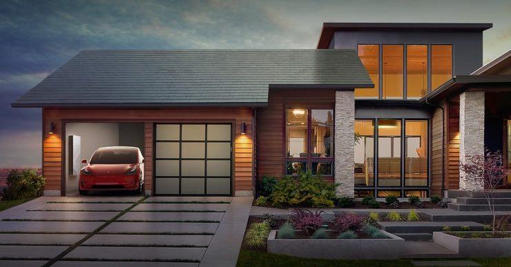 Tesla Techo Solar 740x387 0