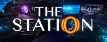 The Station aterriza en PC, Mac, Linux y las consolas PlayStation 4 y Xbox One