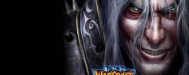 Blizzard anunciaría una remasterización del Warcraft III en breve