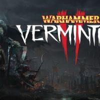 Warhammer: Vermintide 2 – Requisitos mínimos y recomendados