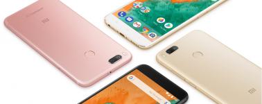 Google presentará el primer Android Go en la MWC, un smartphone por menos de 50 dólares