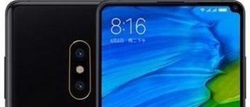 El Xiaomi Mi Mix 2s se deja ver en vídeo, usará un control de gestos como el iPhone X