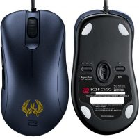 BenQ confirma que parte de sus ratones Zowie EC-B emiten un molesto ruido
