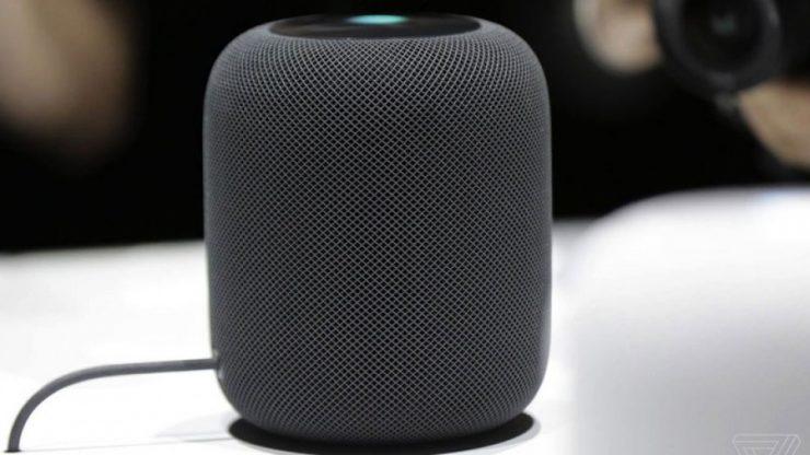apple homepod portada 740x416 0