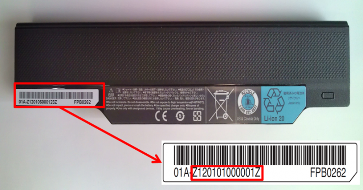 bateria fujitsu 740x387 1