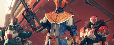 Bungie da pistas sobre una posible inclusión de algunos contenidos de Destiny 1 en su secuela