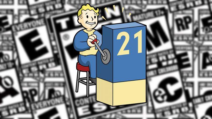 esrb cajas botin etiquetas 740x416 0