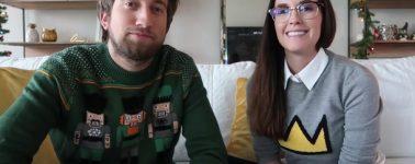 Un hombre armado asalta la casa de dos famosos YouTubers estadounidenses