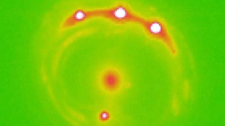 microlentes gravitacionales 740x417 0