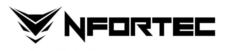 nfortec logo 740x171 0