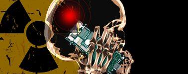 La radiación de los smartphones no representa un daño real para el ser humano