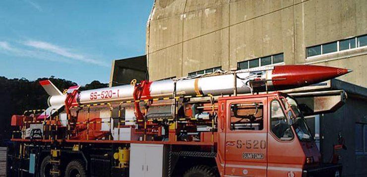 ss 520 cohete japon jaxa 2 740x357 1