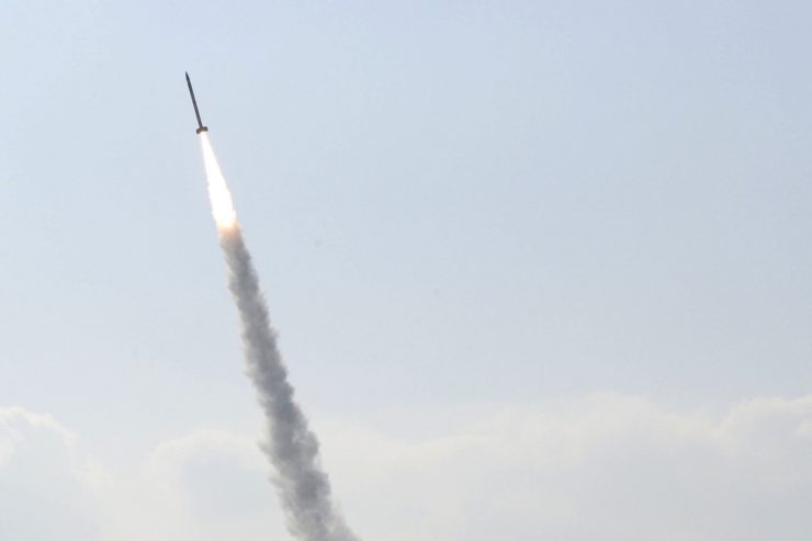 ss 520 cohete japon jaxa 740x493 0