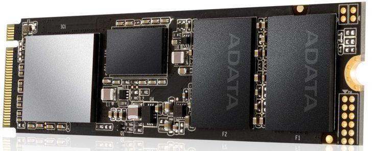 ADATA XPG SX8200 740x296 1