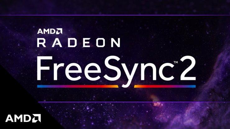 AMD FreeSync 2 740x416 1