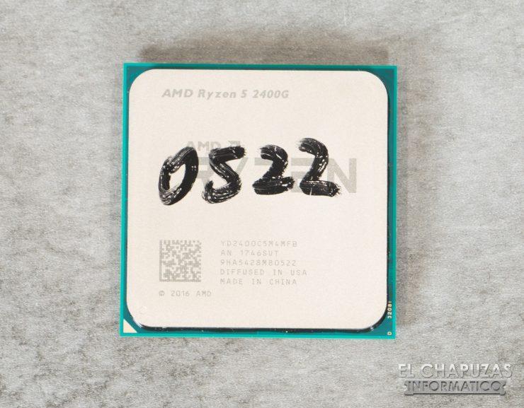 AMD Ryzen 5 2400G 01 740x577 1